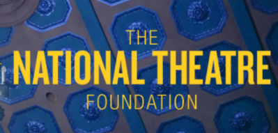 Celebrating The National's 186th year: A letter from our Executive Director